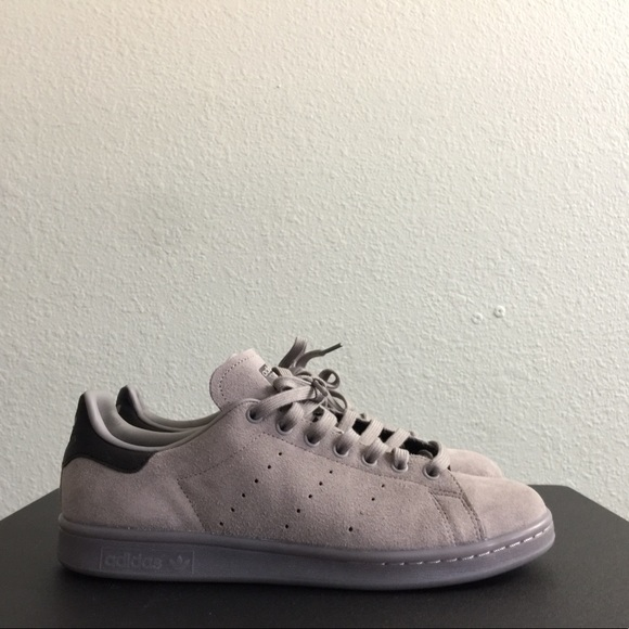 blue stan smith suede adidas ultra boost triple white 3.0
